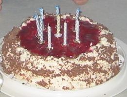 Kakku_IMG