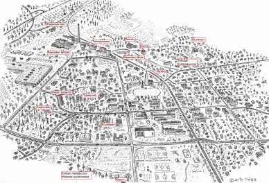 Kyläkartta_01b-1