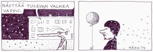 Pitkänokka ja Vappu 2014.jpg