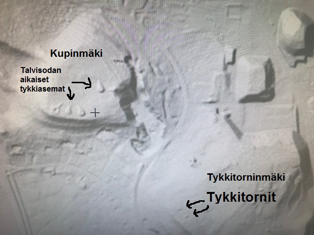 Kupinmäki_a.jpg